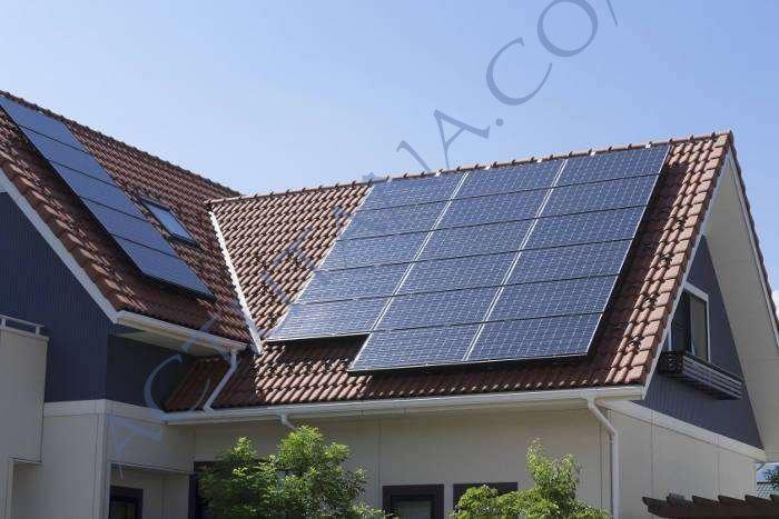 Comment sécuriser son installation solaire ?