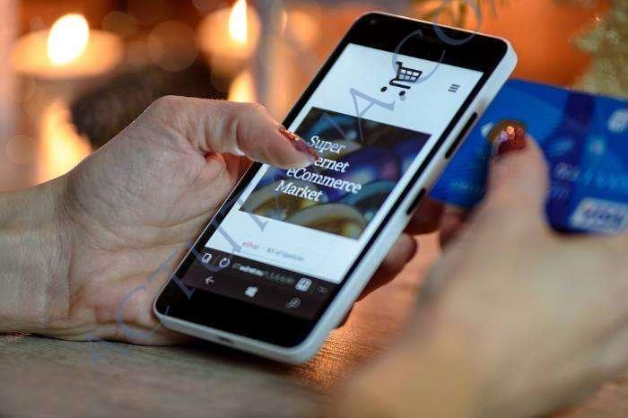 Comment acheter sur internet depuis Madagascar ?