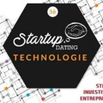 Startup dating 3ème édition
