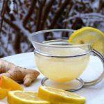 Remèdes naturesl contre la toux