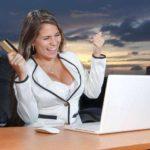 7 trucs et astuces pour acheter sur Internet