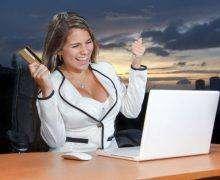 7 conseils, trucs et astuces avant d'acheter sur Internet