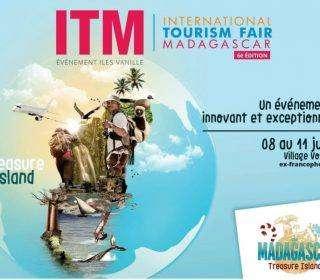 L'ITM 2017 va accueillir 100 tour opérateur étrangers !