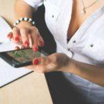 Jobs : les nouveaux métiers du web 2.0