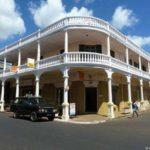 Madagascar, du tourisme vert au cœur de l'île aux trésor