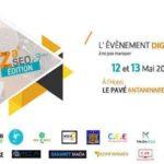 ZA'SEO : les 12 et 13 mai au Pavé Antaninarenina