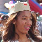 2ème partie : Carnaval d'Analakely