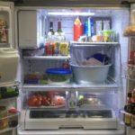 Comment optimiser la conservation de vos aliments