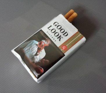 Des astuces pour vous aider d'arrêter de fumer