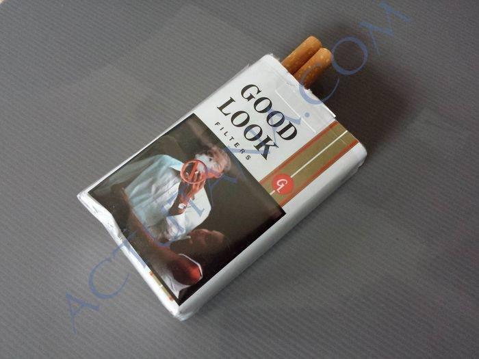 des astuces pour vous aider d arr ter de fumer actutana. Black Bedroom Furniture Sets. Home Design Ideas