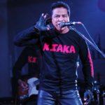 Fête de la Musique : Kiaka et Iraimbilanja