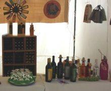 Bien conserver ses bouteilles de vin