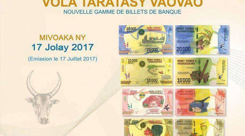 De sérieuses économies pour l'Etat et une amélioration des petites transactions