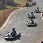 Le Karting Imerinkasinina, un bon plan sympa