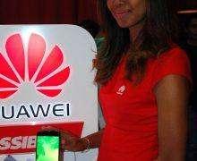 UTELCO : Présentation du Huawei P10 et P10 plus