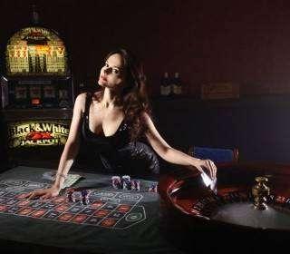 Jeux, casinos, paris en ligne