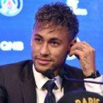 C'est choquant le transfert de Neymar à 220 millions d'€ ?