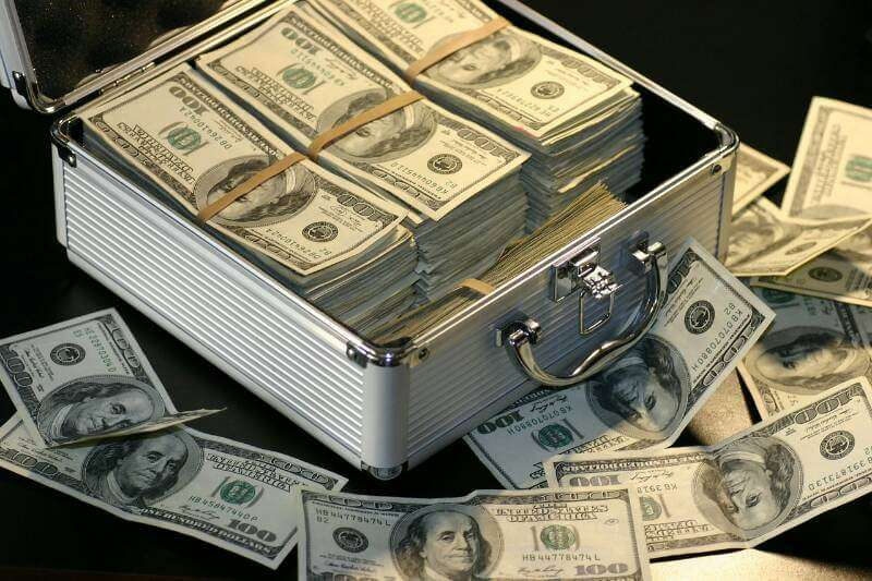 Le Top 10 des blogueurs les plus riches à Madagascar