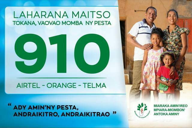 910 appel d'urgence peste