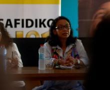 Alors, c'est quoi le Global Startup Weekend Women Antananarivo à Madagascar ?