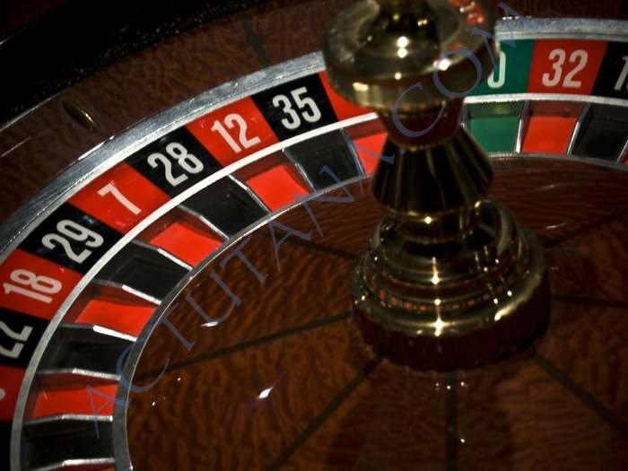Casinos et paris sportifs en France
