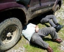 8 trucs et astuces pour dépanner d'urgence votre voiture