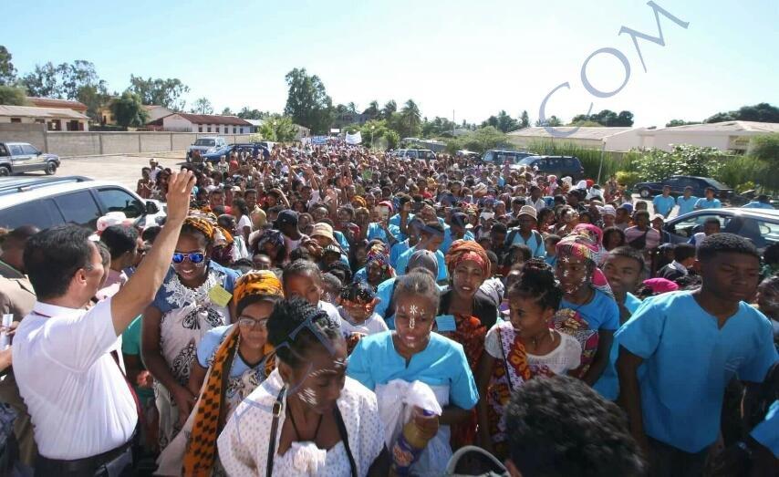 Site de rencontre malagasy gratuit