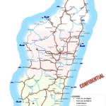 Madagascar_3-1.png