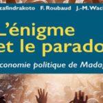 lenigme-et-le-paradoxe-1_0