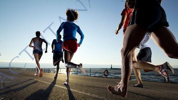 a995a17f224 Comme certains le savent peut-être sur actutana je pratique la course à  pieds
