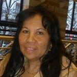 RAMAROSON Arlette