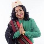 BEZAZA Marie Eliana Pascaline Manasy