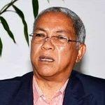 ANDRIANOELISON José Michel