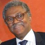 TSIRANANA Philippe Madiomananan