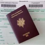 Passeport.PNG
