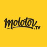rp_molotov-big-400x300.png