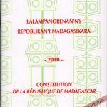 foi-justice-constitution-madagascar-2010.jpg