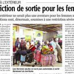 restriction-de-sortie-pour-les-femmes-malgaches.JPG