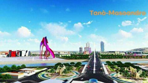 Mon avis sur Tanamasoandro