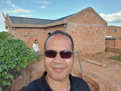 Ça coûte cher de vivre à Madagascar ?