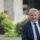 La méthode participative de Jean-Marc Nicolle : une stratégie inédite pour construire le Kremlin-Bicêtre de 2020