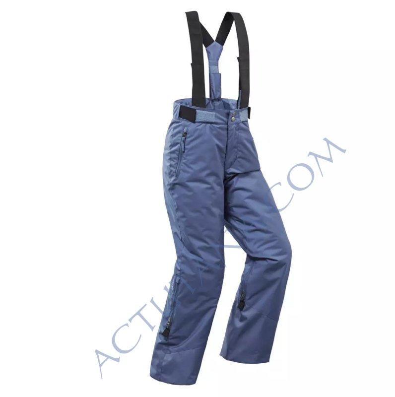 Promotion sur les pantalons de ski enfant