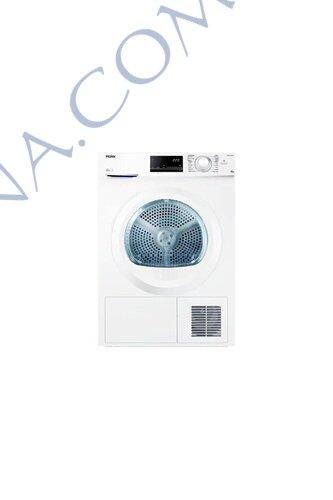 Remise de 199€ sur le sèche-linge HAIER D836W