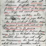 Letter_of_the_british_missionary_David_Jones_13-10-1821.jpg