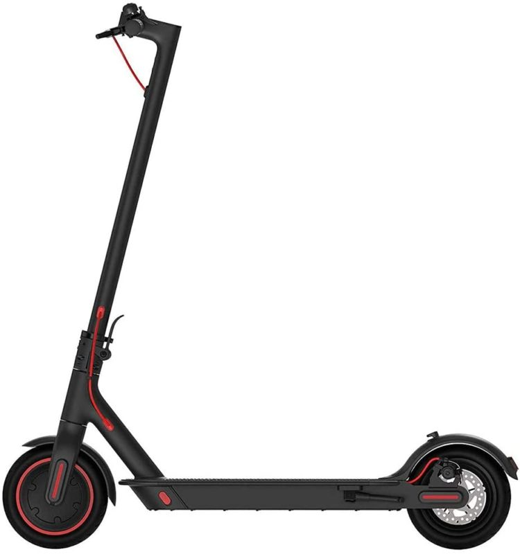 Xiaomi trottinette Version M365 Pro France