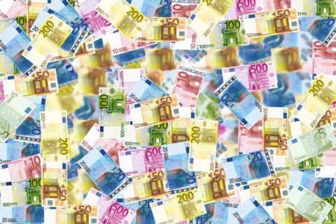 «Votre solde est créditeur de 300 000€» – 16ème partie