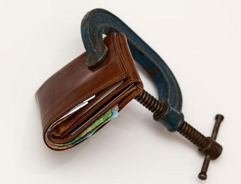 Budget : un petit mot sur la rubrique divers – 17ème partie